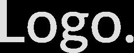 Site de l'Association Kaya-Yoga, suisse